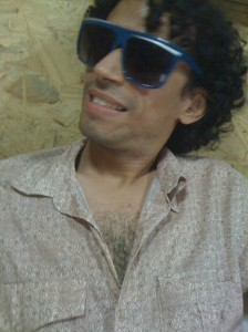 Felipe Cordeiro