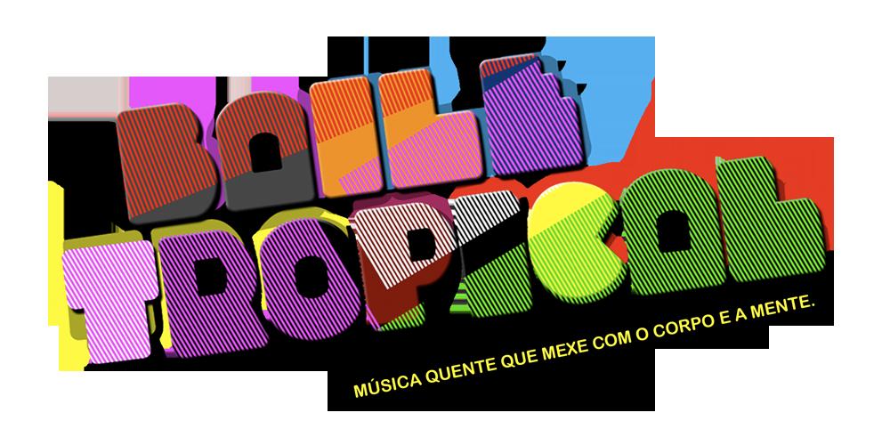musica argentina tropical: