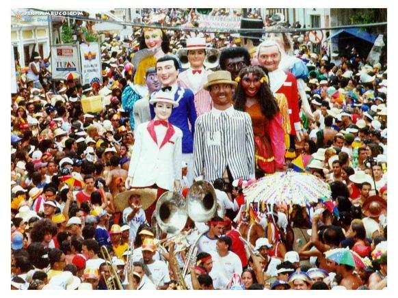 brasil-carnaval-olinda-recife