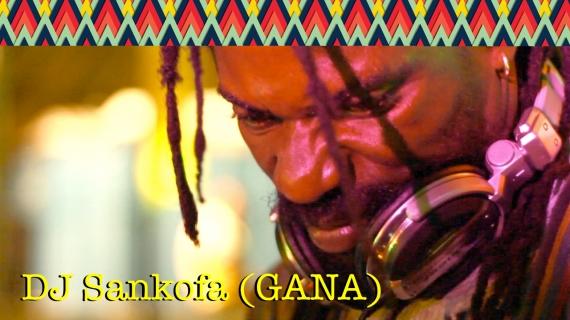 DJ-SANKOFA baile 56