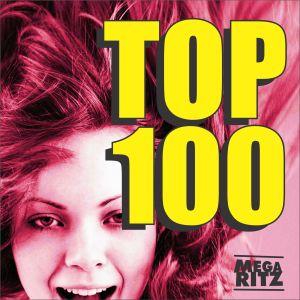 megaritz TOP100